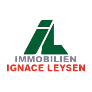IgnaceLeysen_300.png