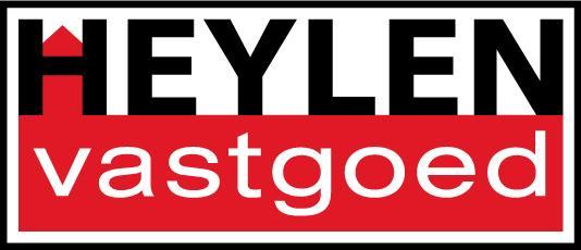 Logo vastgoed heylen.jpg