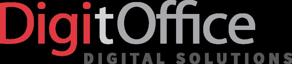 logo-transparant-5000px.png