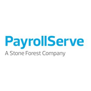 logo-1457506414.png