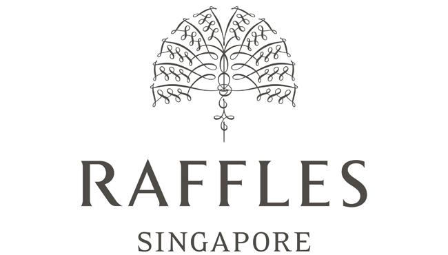 017.-Raffles-Singapore_Logo.jpg