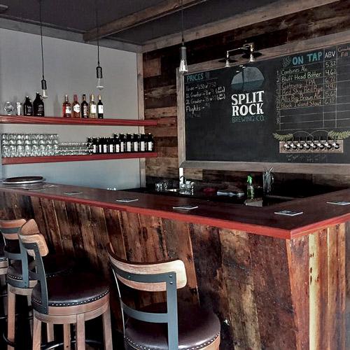 brewery_inside1.jpg