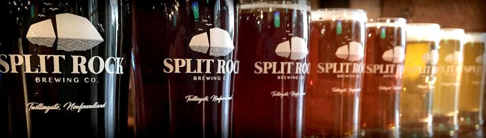 splitRock_beerBanner.jpg