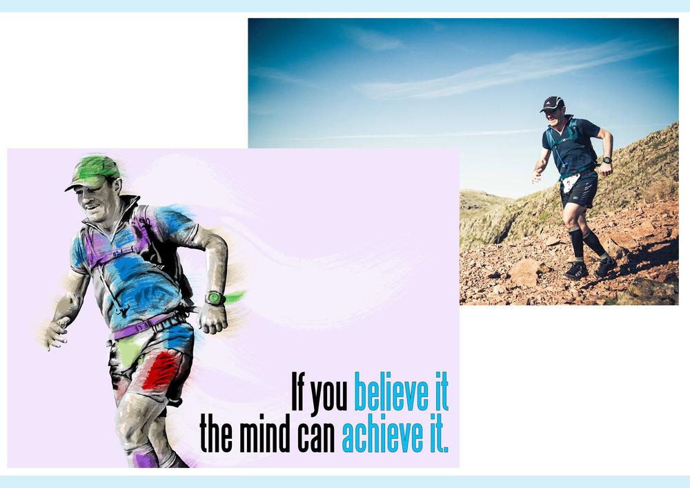 Believe It, Achieve It.jpg