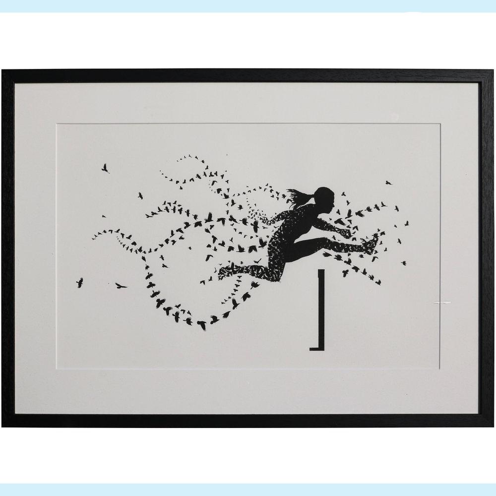 Fly, Run & Jump.jpg