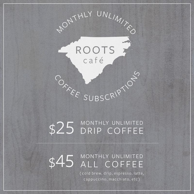 RootsCoffeesub-01-web.jpg