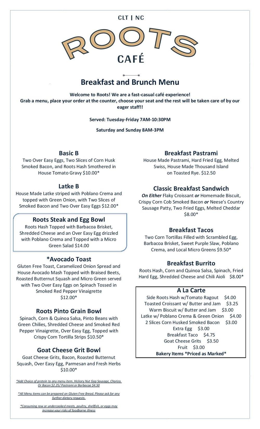 breakfast menu 12-8-18-page-001.jpg