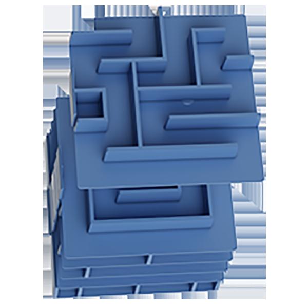 comprends rien cube 2 plateaux.png