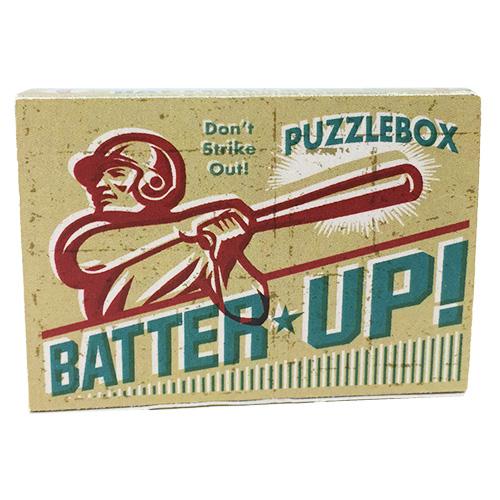 BatterUp-LoRes.jpg