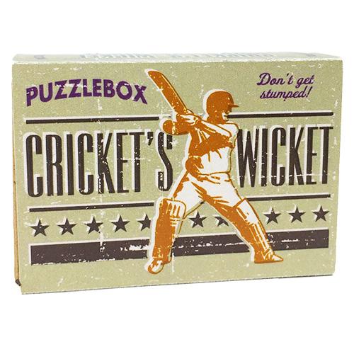 Cricket's Wicket-LoRes.jpg