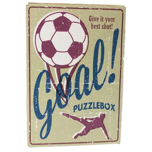 Goal-LoRes.jpg