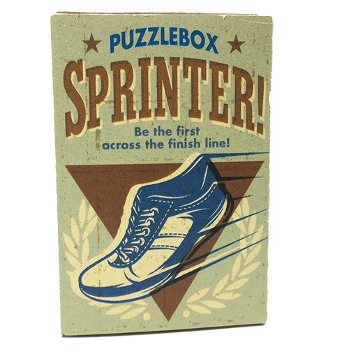 Sprinter-LoRes.jpg