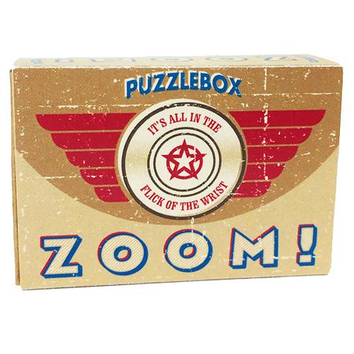 Zoom-LoRes.jpg