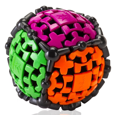 Gear Ball Item #: GB9132 Image Link Specs & Copy