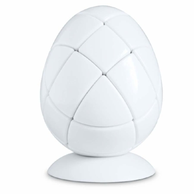 Morph Egg    Item #: ME5588 Image Link Text Description