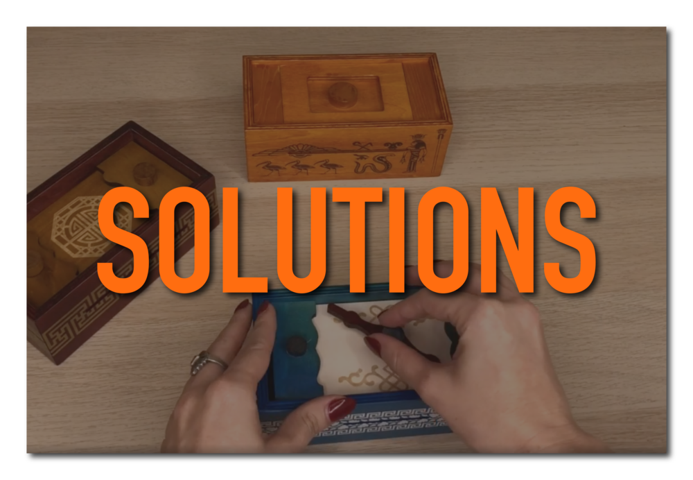solutions banner-01.png