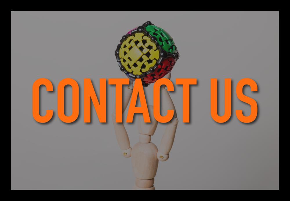 Contact Us dark orange-01-01.png
