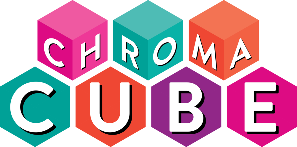 ChromaCube.png