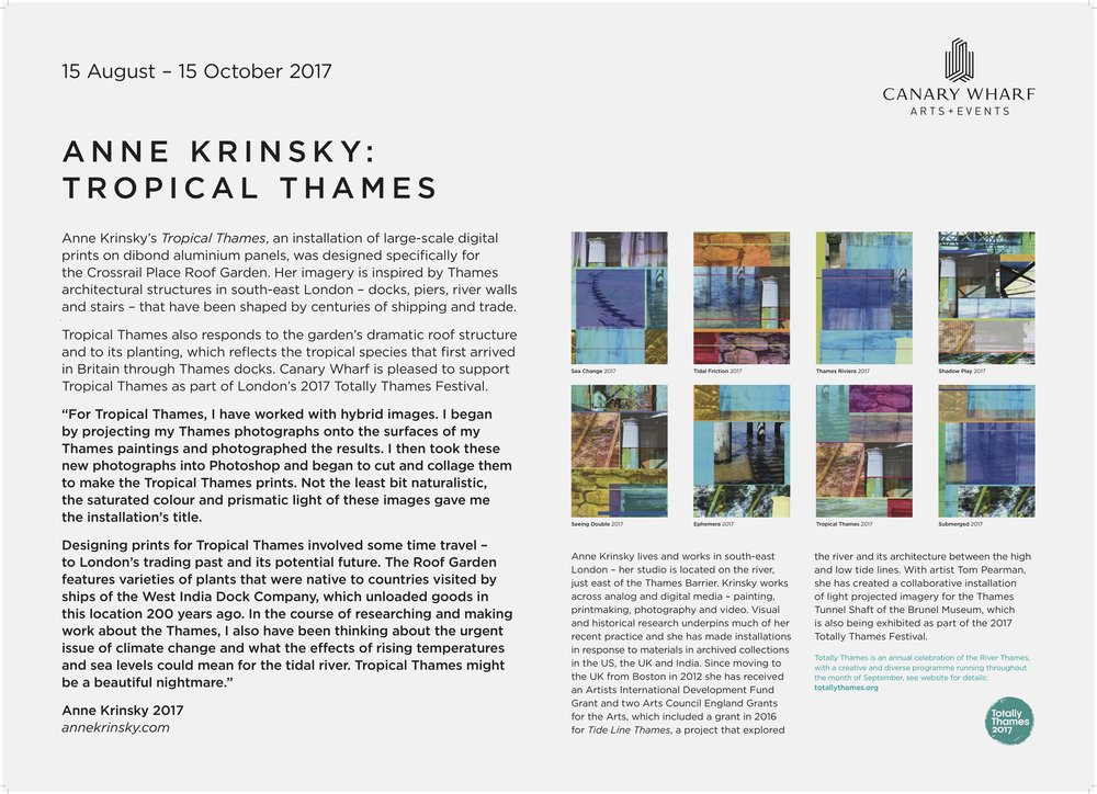 Anne Krinsky_Tropical Thames info panel to email.jpg