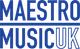 MaestroMusicLogoRGBEmail.jpg