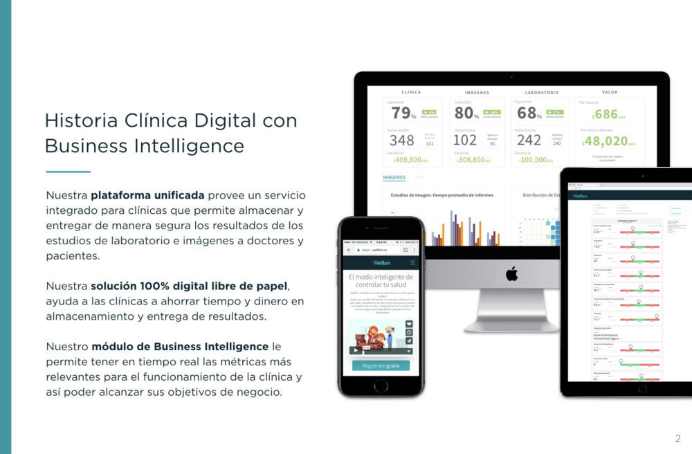 Wellbin - Productos y servicios para clinicas Kaan2.002.png