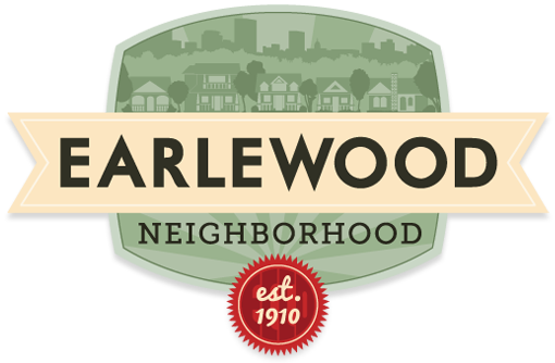 Earlewood Neighborhood