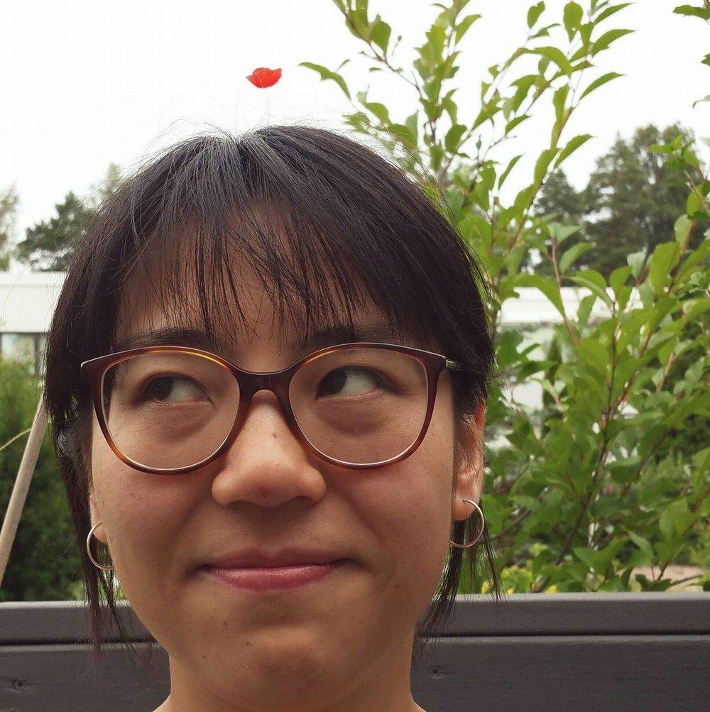 yongmei.jpg