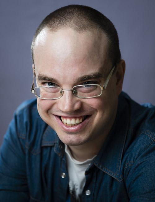Ivan Miroshnikov-3.jpg
