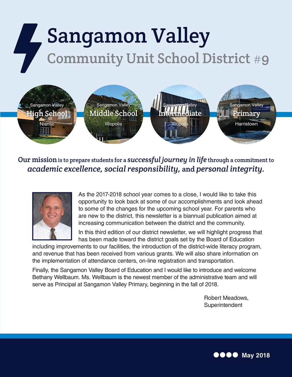sangamon-valley-cusd9-newsletterMay18_FINAL2_Page_1.png
