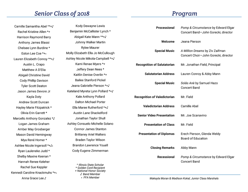 2018 Graduation Program FINAL_Page_2.png