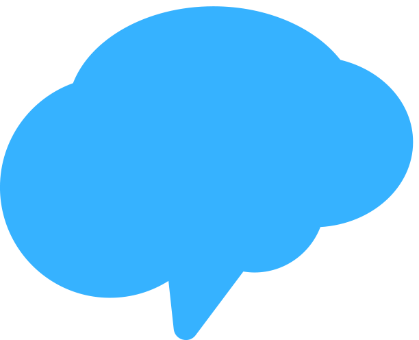 remind-logo-blue.png
