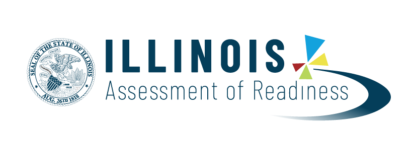IL-Assessment-of-Readiness-Logo.png