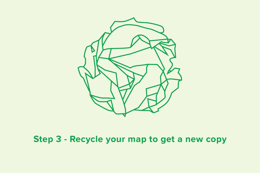 recycle14.jpg