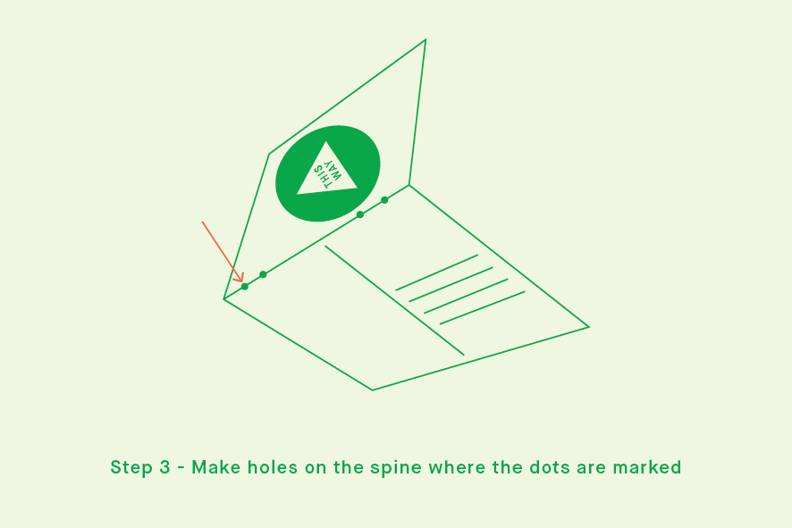 Binding instructions3.jpg