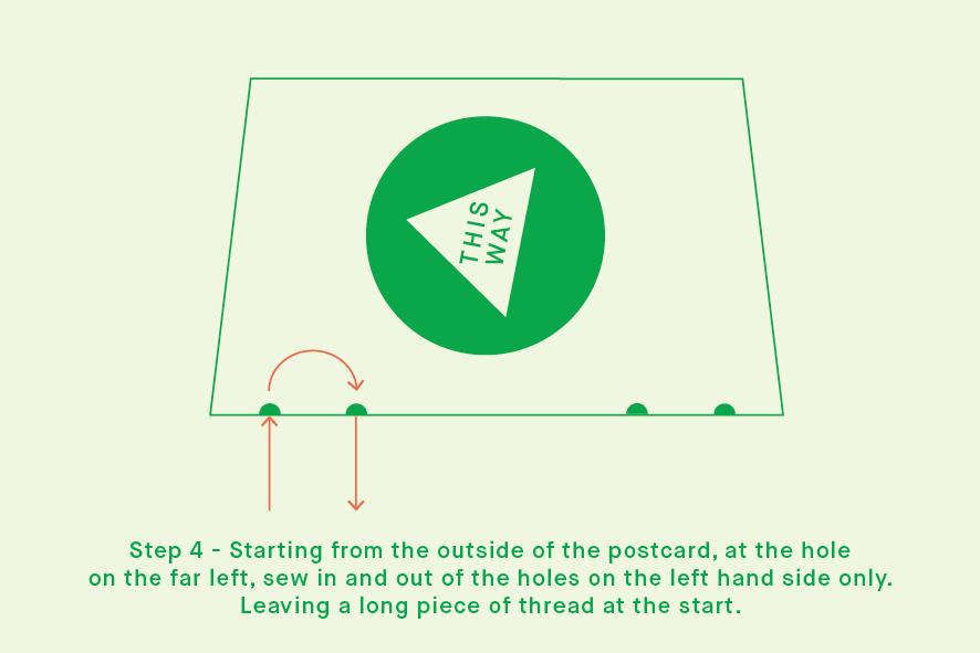 Binding instructions4.jpg