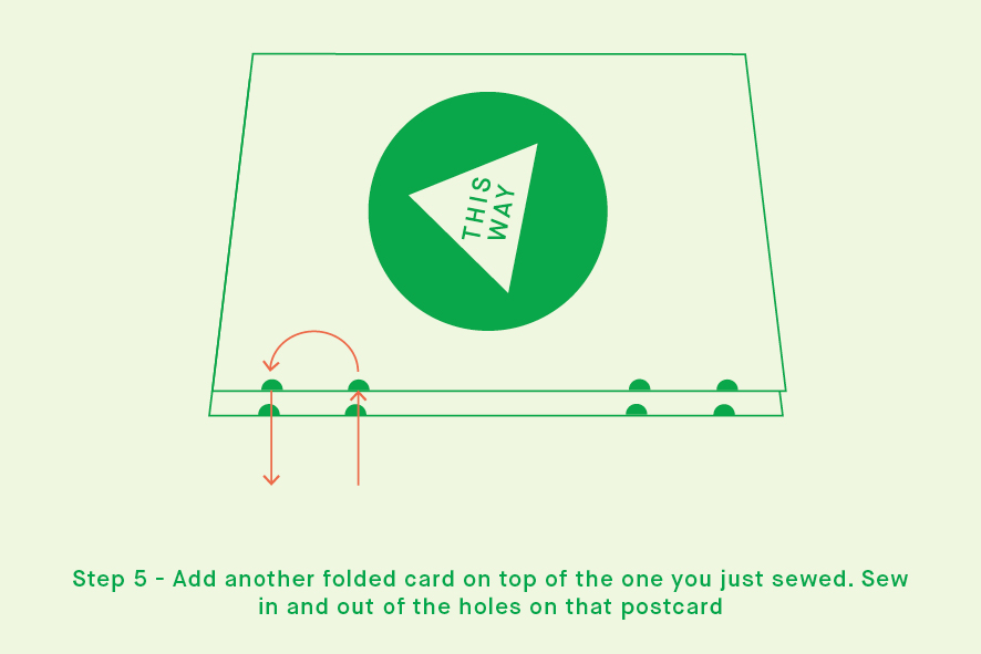 Binding instructions5.jpg