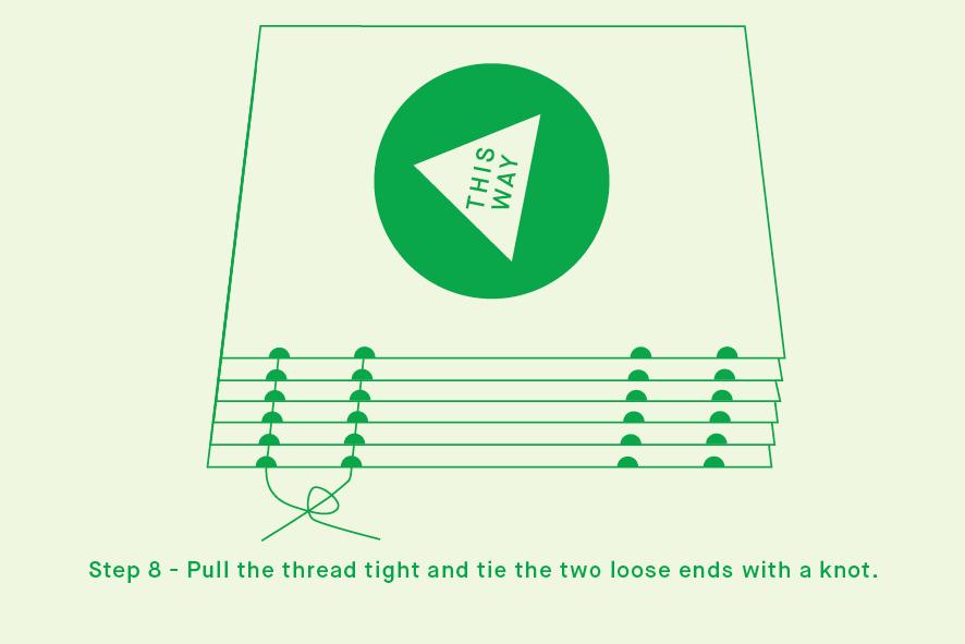 Binding instructions8.jpg