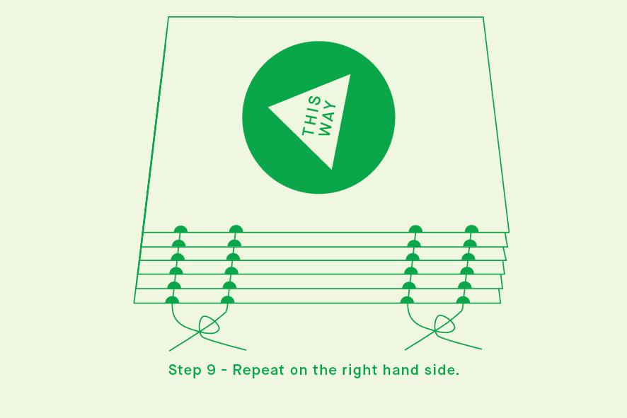 Binding instructions9.jpg