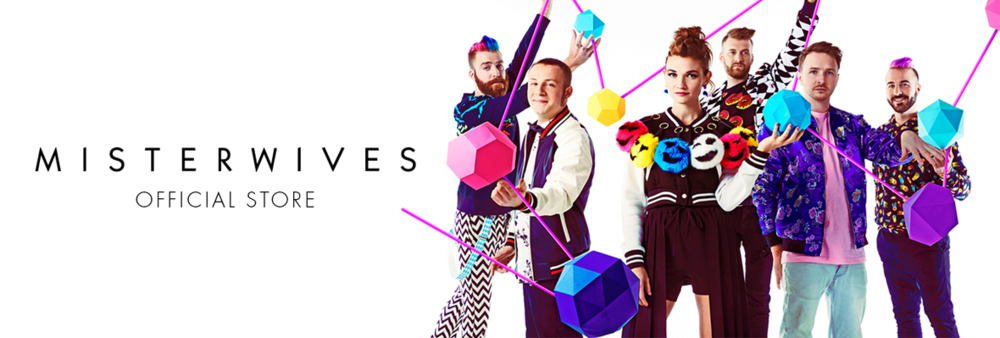 MisterWives store banner.png