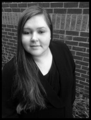 Katelyn Cursio - FD.png
