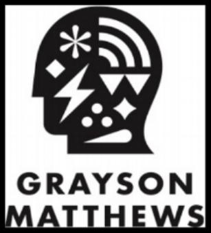 Grayson Matthews Logo.png