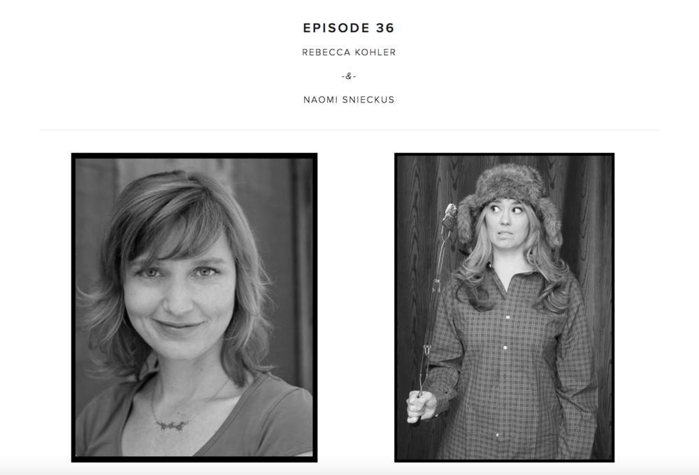 FD Episode 26 - Rebecca Kohler.png