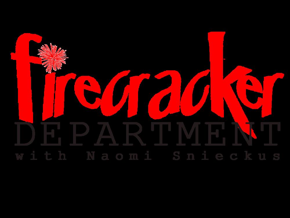 Firecracker Department - Transparent BG.png