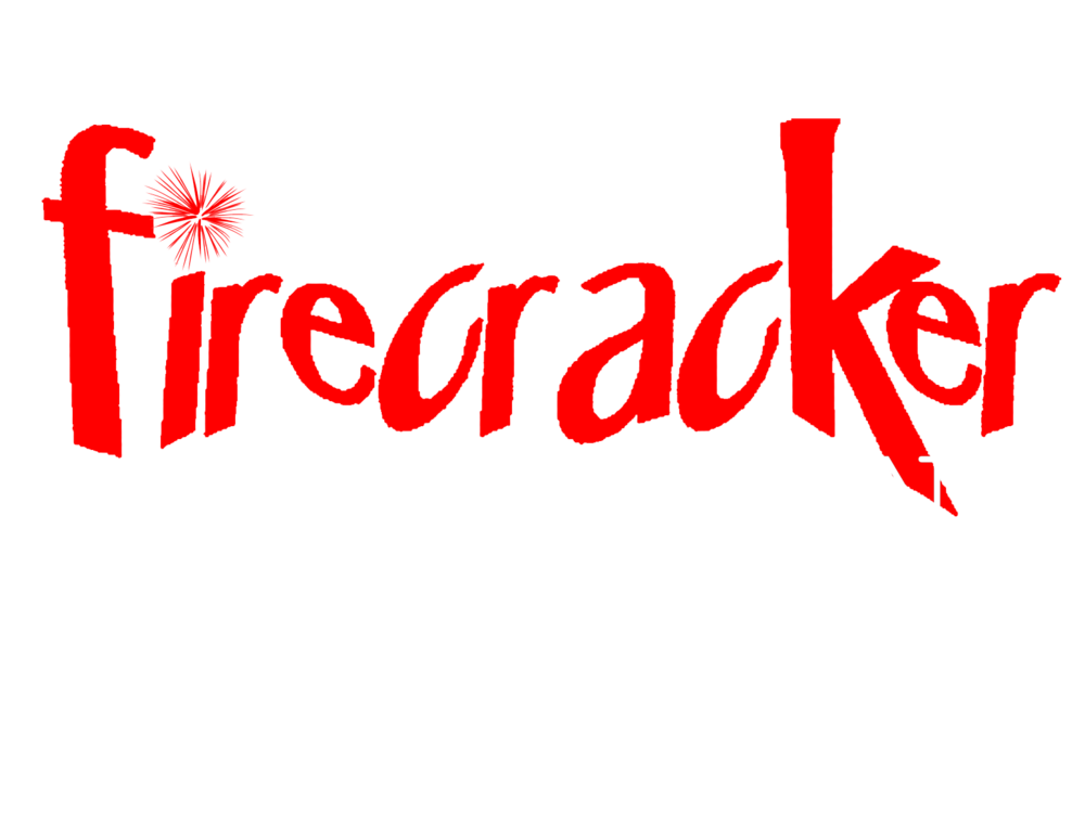 Firecracker-Department---Transparent-BG-white-text.png