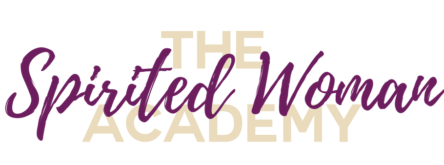 Academy banner.png