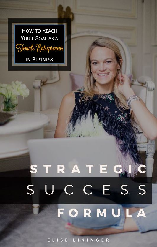 strategic formula ebook NEW.JPG