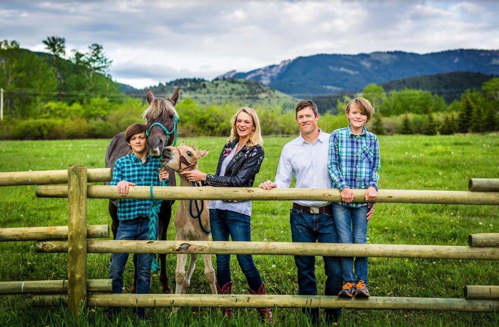 Elise family.JPG