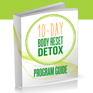 10-Day-Program-Guide-Ebook.jpg