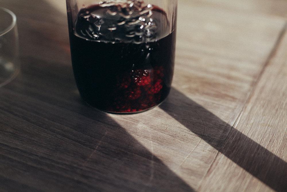 blackberryoxymel.jpg