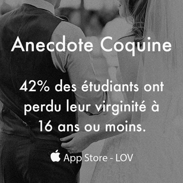 #LOV #couple #coquin #jeu #sex #adulte #defi #challenge #amour #romantique #love #smile #girl #hugs #boyfriend #instalove #bisous #kiss #instacool #followme #romance #funtime #goodtime #girlfriend #application #iphone #follower #follow #travel #photooftheday
